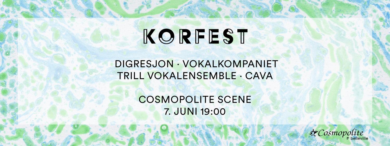 korfest2017